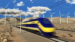 la-me-ln-high-speed-rail-construction-20