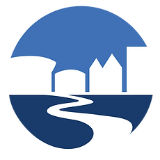 PS442 Logo.png