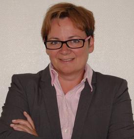 Kurskonsulent Sissel Tungen: Fjern tidstyvene!
