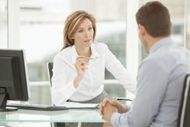 Rekruttering og «glorieeffekten» - Hva gjør du som kandidat til stillingen?
