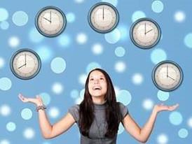 Lær deg oppgaveverktøyet i Outlook og få oversikt og kontroll på både tid og gjøremål