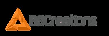 B9C_logo.png