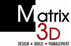 Matrix_3d_logo-DBM.jpg