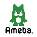 thumb_ameba.png
