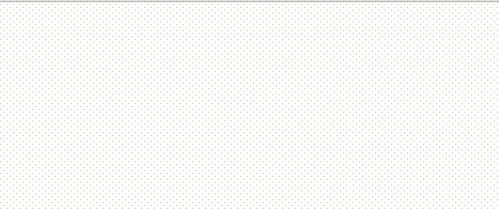 HP 素材①改_page-0001.jpg