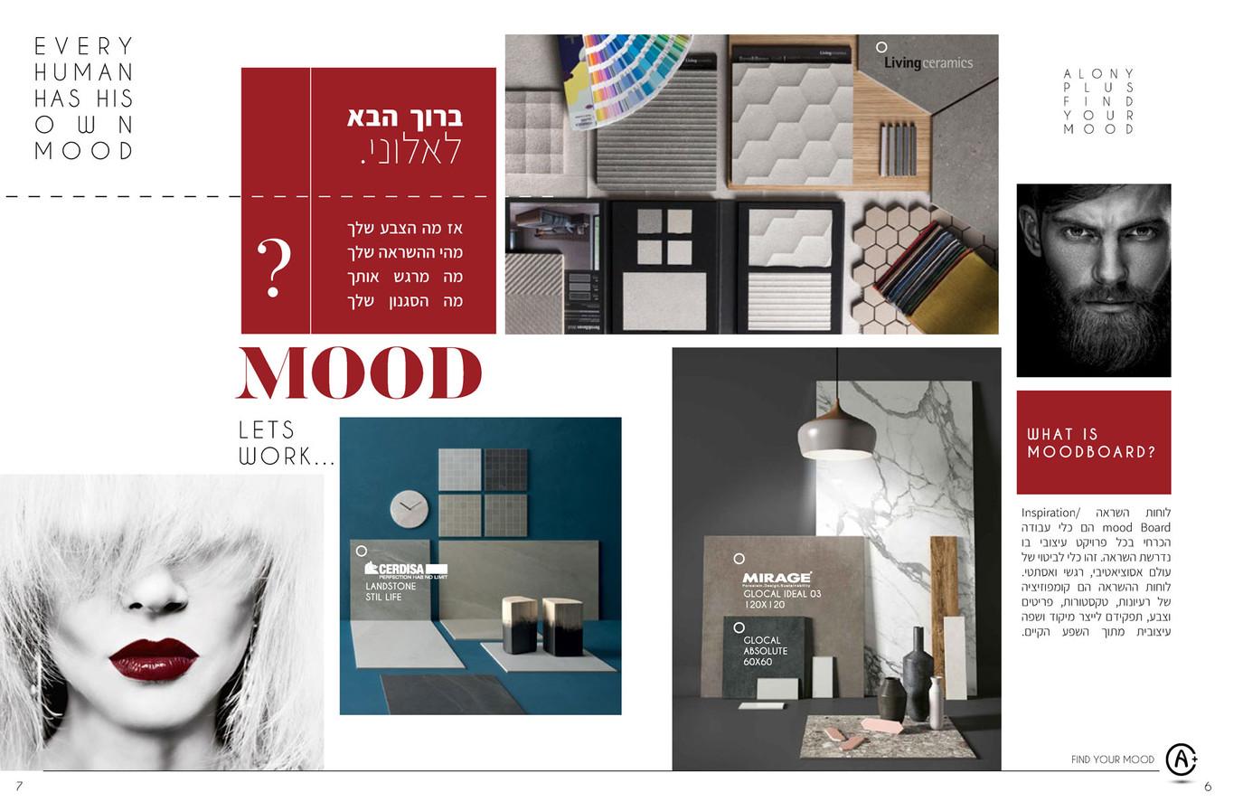 מגזין-אלוני-web-FULL-2018_Page_04.jpg