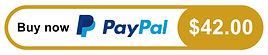 Buy Now PayPal_Gold_$42.jpg
