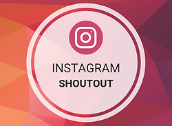 Instagram-Shoutout.png