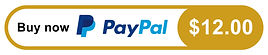 Buy Now PayPal_Gold_$12.jpg