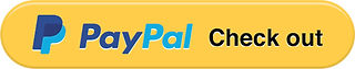 PayPal Button Yellow.jpg