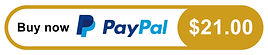 Buy Now PayPal_Gold_$21.jpg