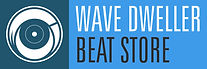 Wave Dweller Beat Store.jpg
