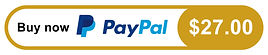 Buy Now PayPal_Gold_$27.jpg