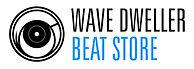 Wave Dweller Beat Store_White.jpg