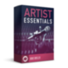 Artist Essentials Bundle 13_cropped whit