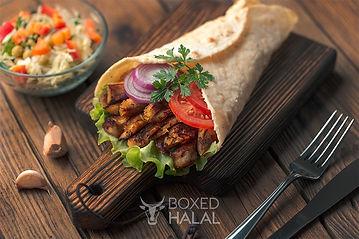 Boxed-Halal-Gyro-Strips-1-1.jpg