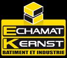 ECHAMAT.png