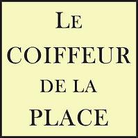 LE COIFFEUR DE LA PLACE.jpg