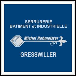 MICHEL REBMEISTER.png