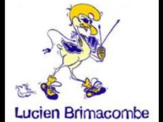 BRIMACOMBE.png