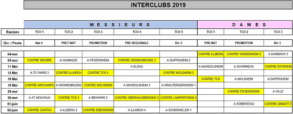 Interclub 2019.jpg