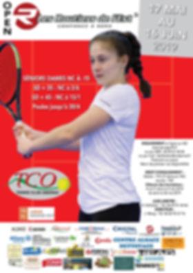 Affiche TCO OK2.jpg