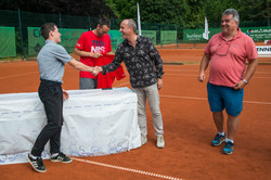 MODIF11SY FINALISTES F OBERNAI 2019