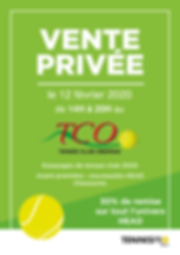 Flyer TCO (1).png