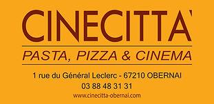 CINECITTA.jpg