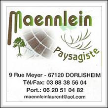 MAENNLEIN PAYSAGISTE.png