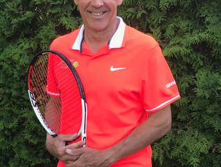 Philippe Normand Champion Grand-Est