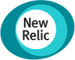 New Relic Logo.png