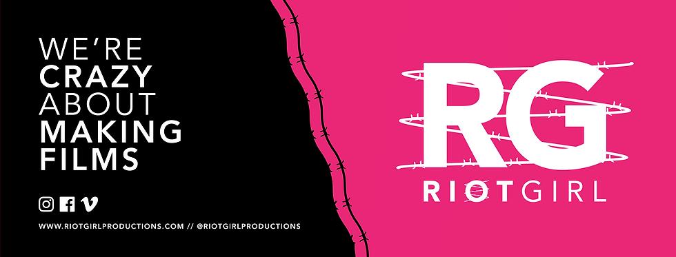 RGP_Facebook Cover-01.png