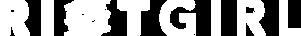 RGP_Typemark__Updated_White_01.png