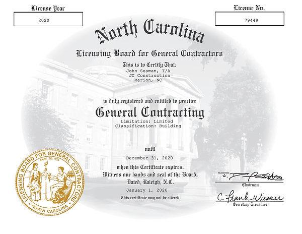 License-page-001.jpg