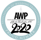 AWP Badge.png