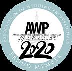 AWP Badge.png