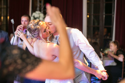Wedding Dance Bliss