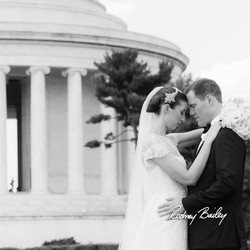 Iconic Wedding Image