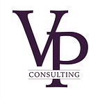 VPconsulting.png