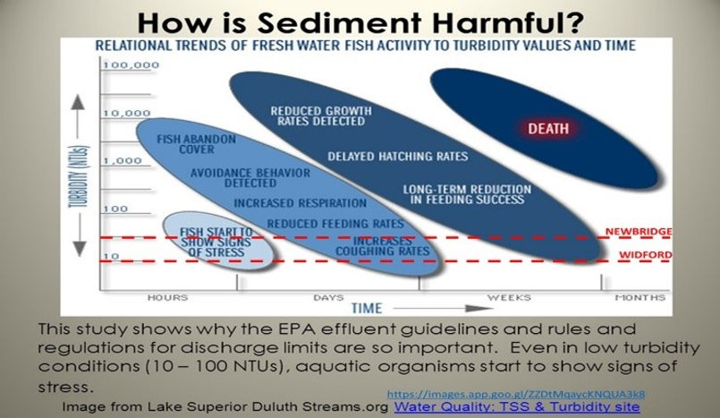 How is sediment harmful.jpg