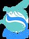WASP logo.webp