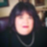 Yvonne Lozano.png