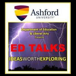 Ed Talks copy.png