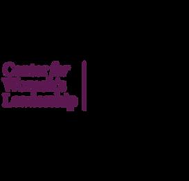 Forbes Center for Women s Leadership log