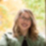 Kate Johnson - Profile Pic.PNG