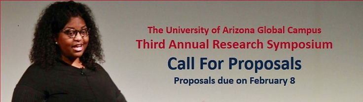 Research%20symposium%202021%20Prposal%20