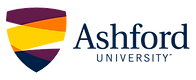 au_logo_secondary_rgb_972x396.png