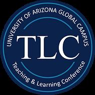 UAGC TLC Logo.png