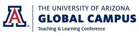 AUGC TLC logo.JPG